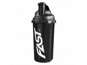fast shaker 750 ml insidefit cz