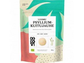 cocovi psyllium 115 g insidefit cz