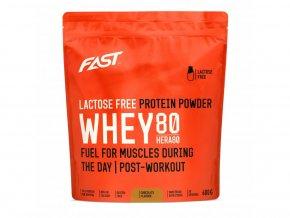 fast hera80 lactose free chocolate insidefit cz