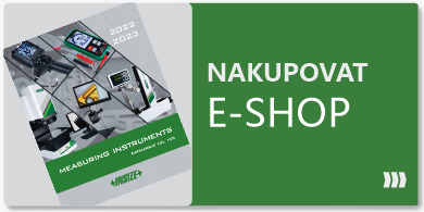 INSIZE e-shop