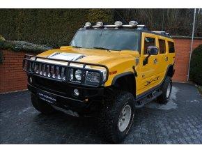 car 2970 10857 detail