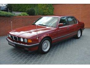 car 3339 19912 detail