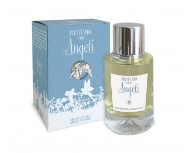 perfume-of-angels-50-ml