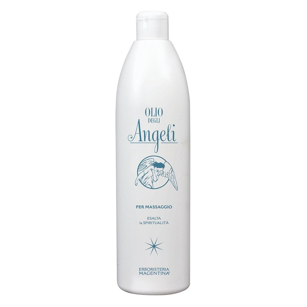oil of angels 500 ml (1)