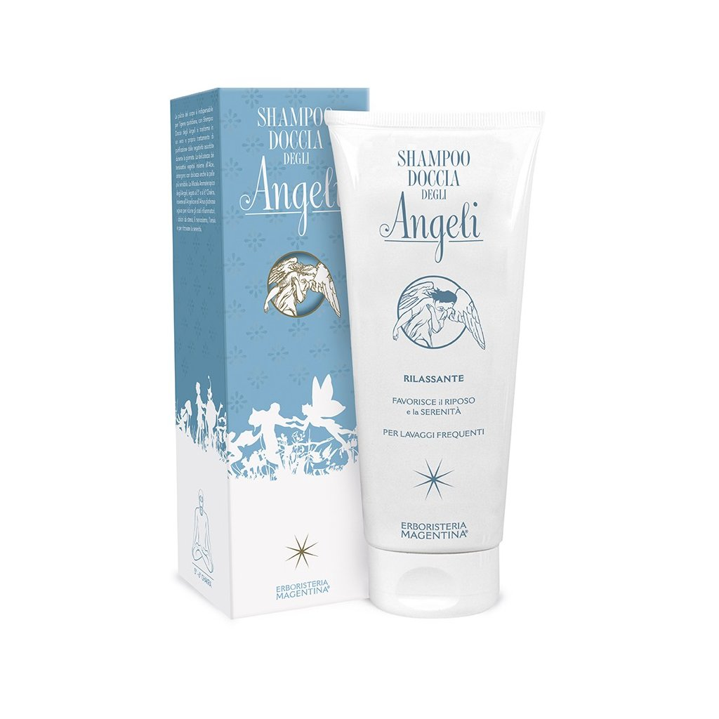 angels shower shampoo 200 ml (1)