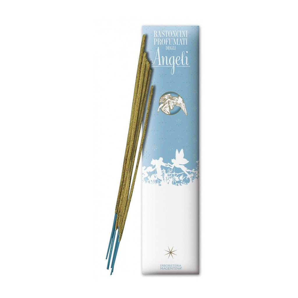 8 angel perfume sticks 14g (1)