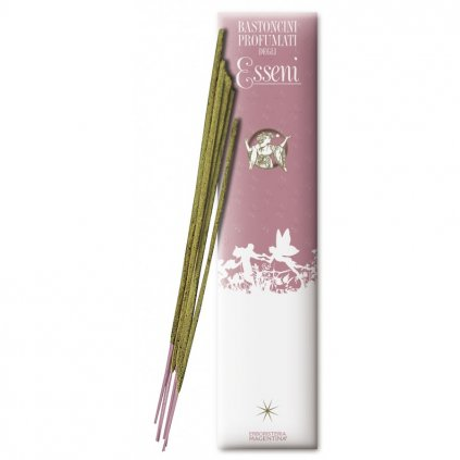 8 essenes perfume sticks 14g (1)