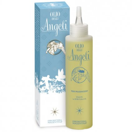 oil of angels 150 ml (1)