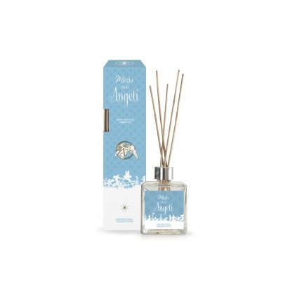 ambience angels 100 ml