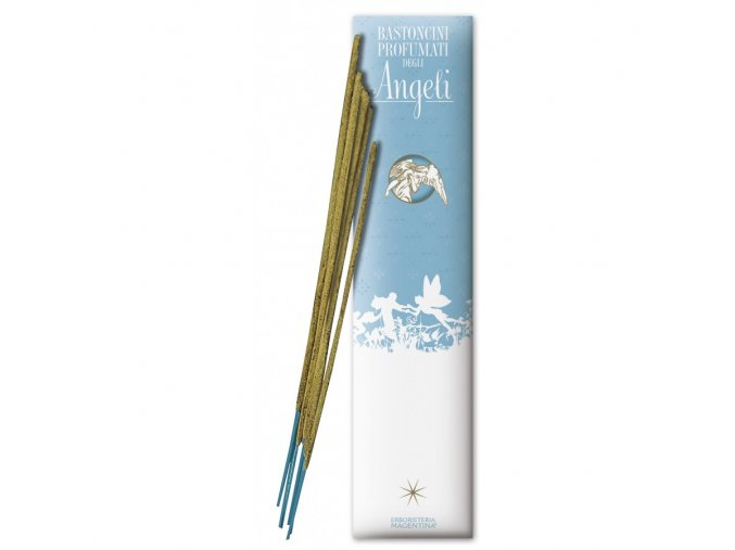 8 angel perfume sticks 14g (1)