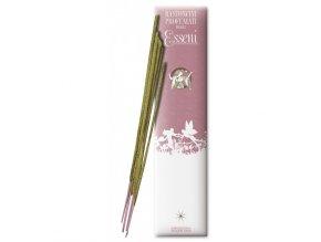 8 essenes perfume sticks 14g (1)