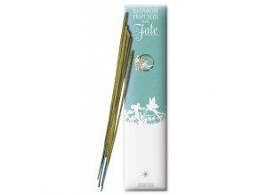 8 fairy perfume sticks 14g (1)