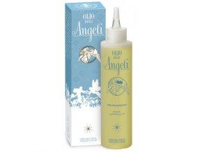 oil of angels 150 ml (1)