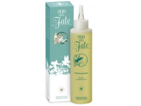 fairy oil 150 ml (1)