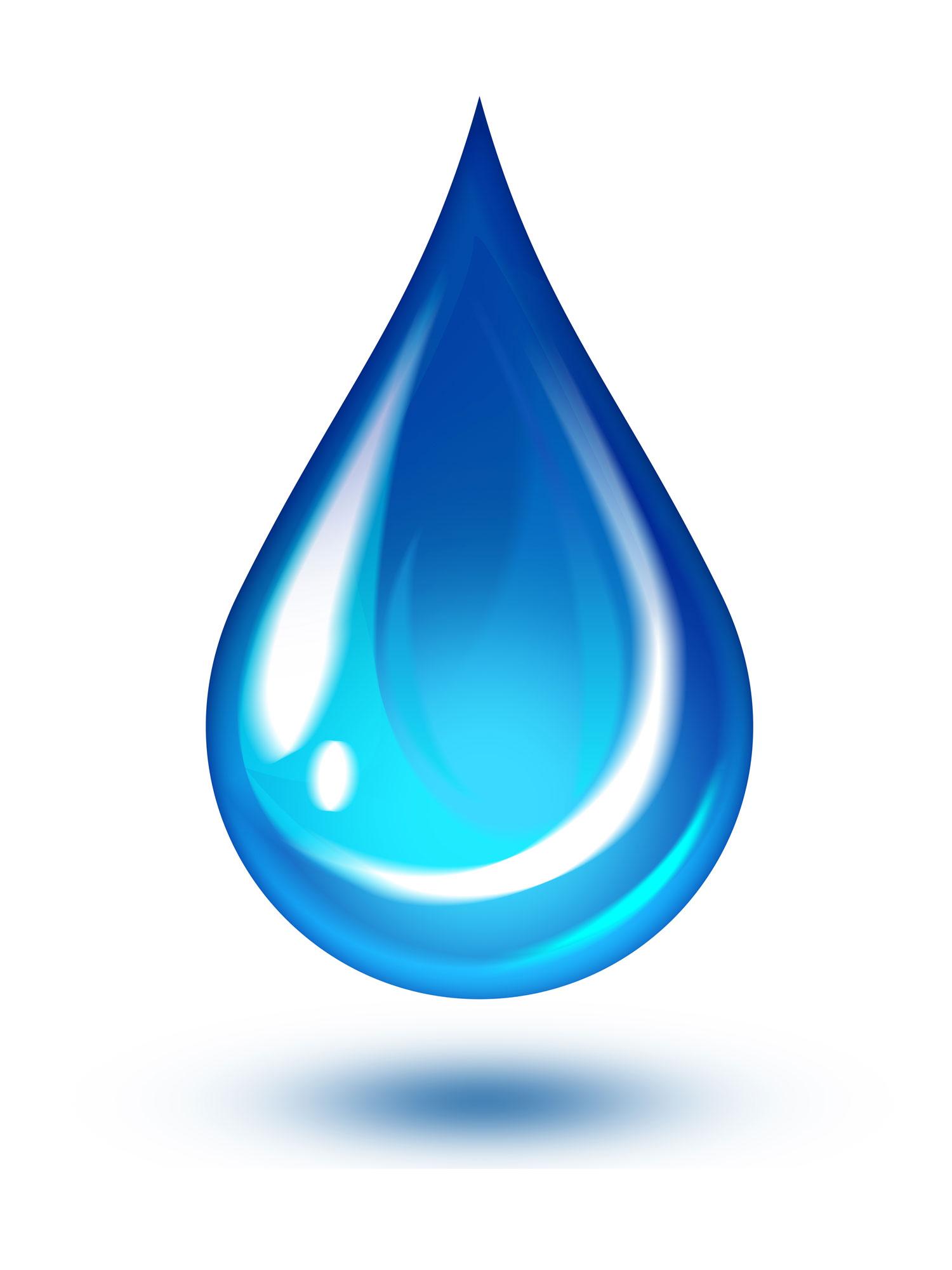 WaterCan-drop