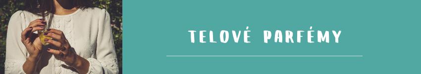 telove_parfemy