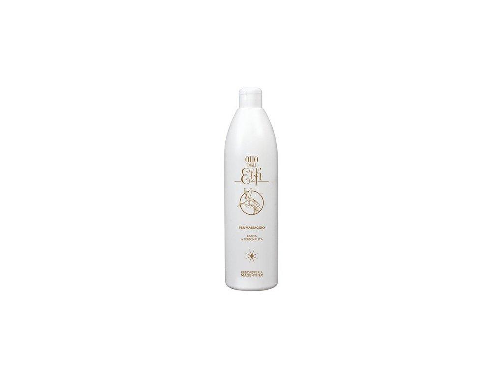 oil of elves 500 ml(1)