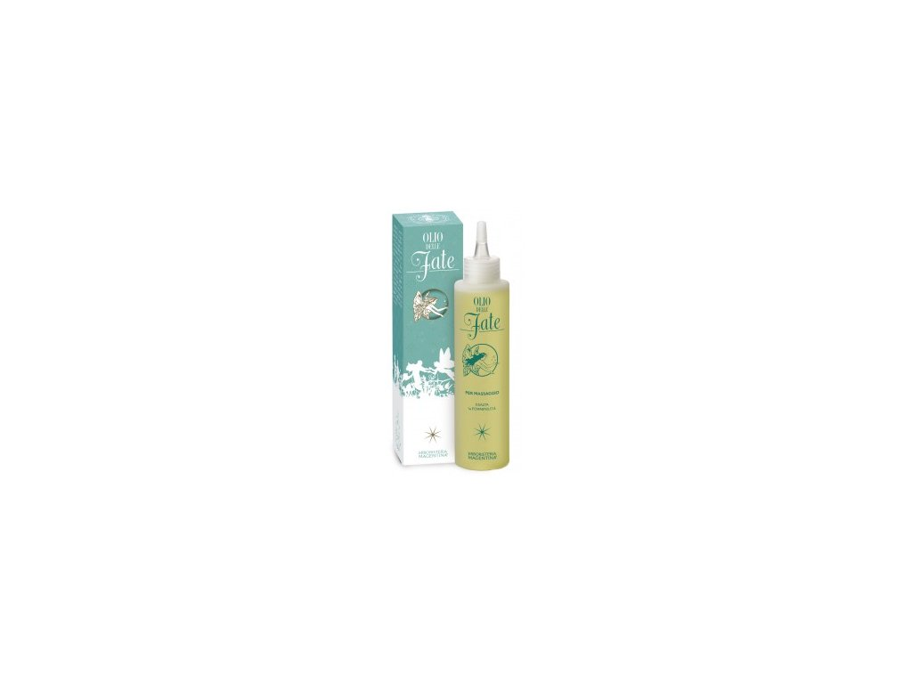fairy oil 150 ml