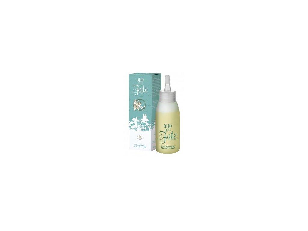 fairy oil 75 ml