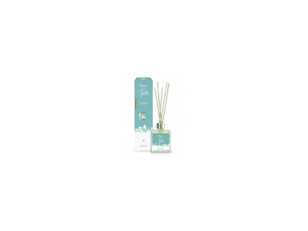 ambience víly 100 ml