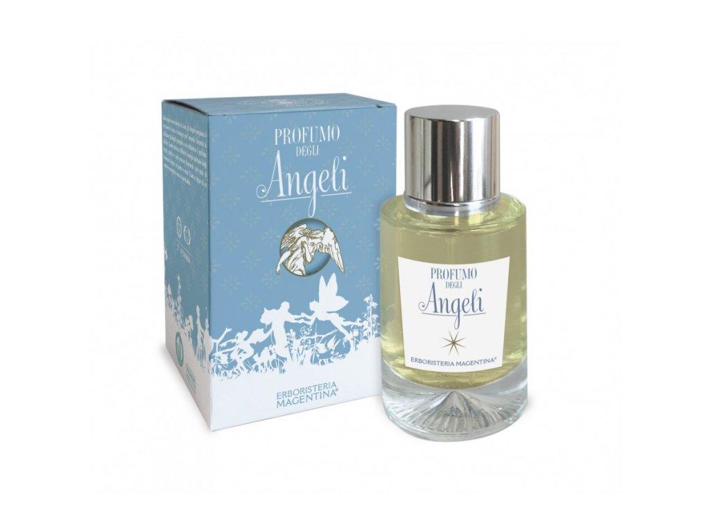 perfume of angels 50 ml (1)