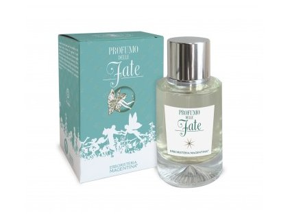 perfume of fairies 50 ml