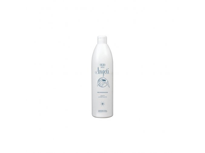 oil of angels 500 ml (1)