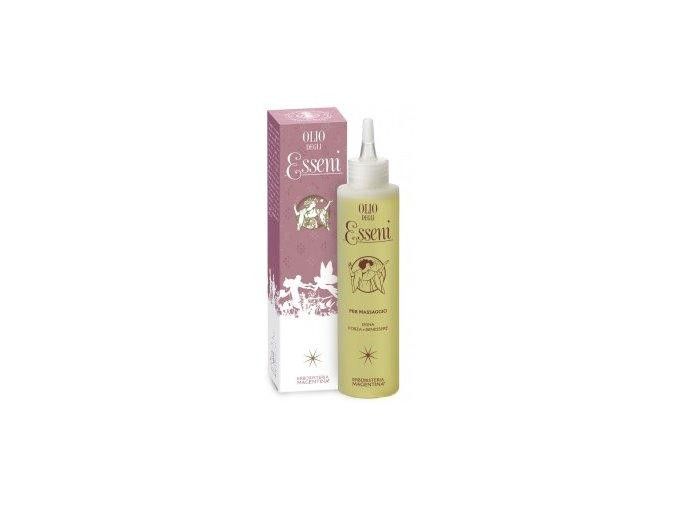 oil of essenes 150 ml