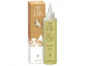 oil of elves 150 ml