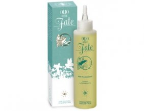 fairy oil 150 ml