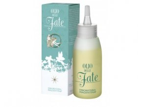 fairy oil 75 ml