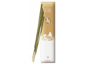 8 elf perfume sticks 14g