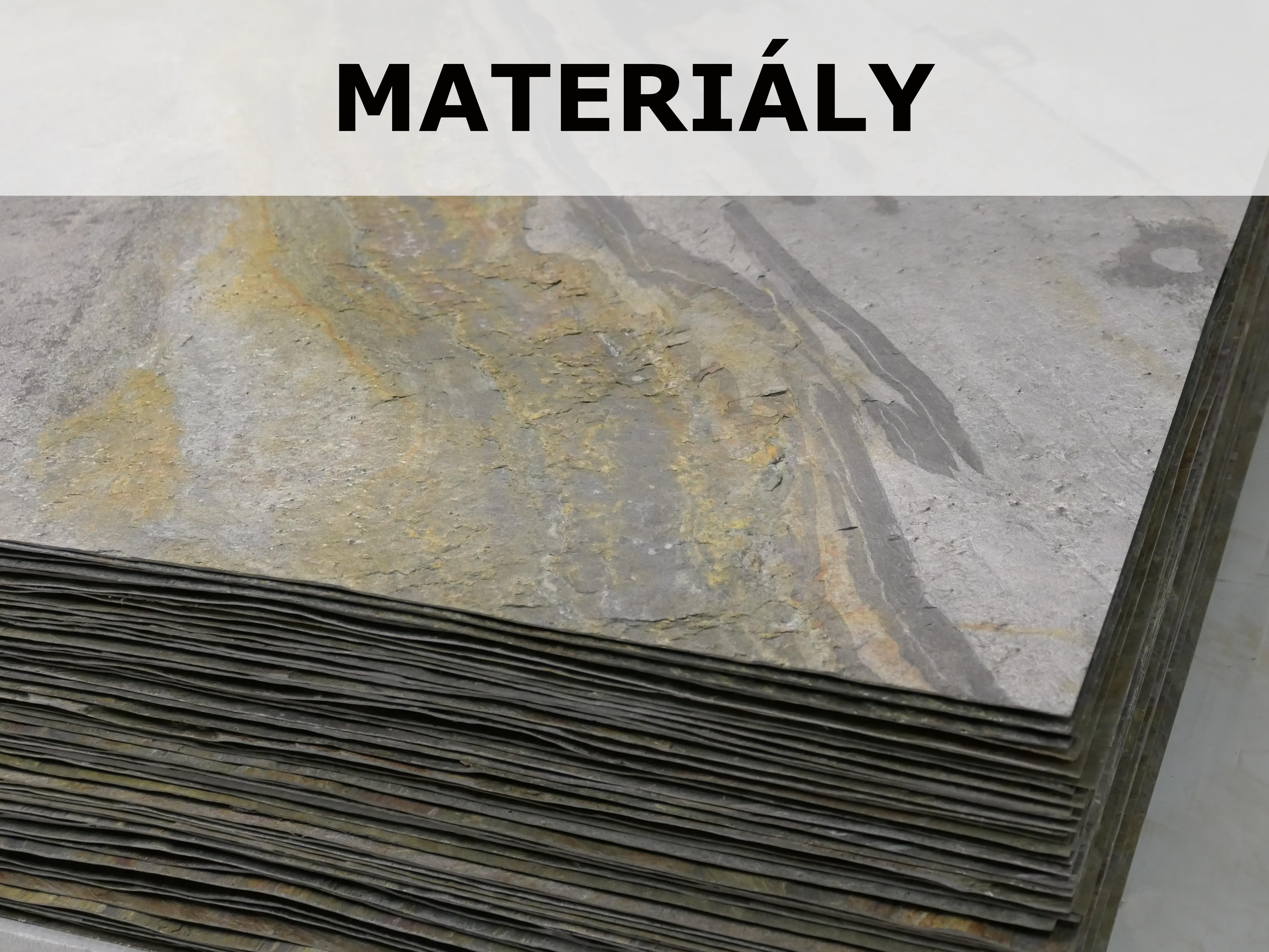 materiály1