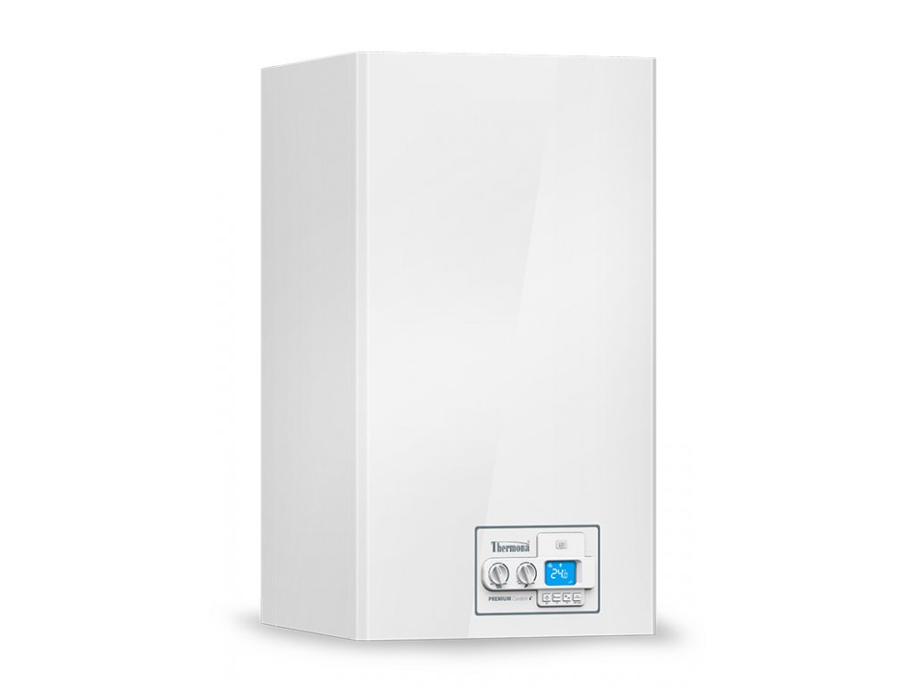 Therm 25 kd