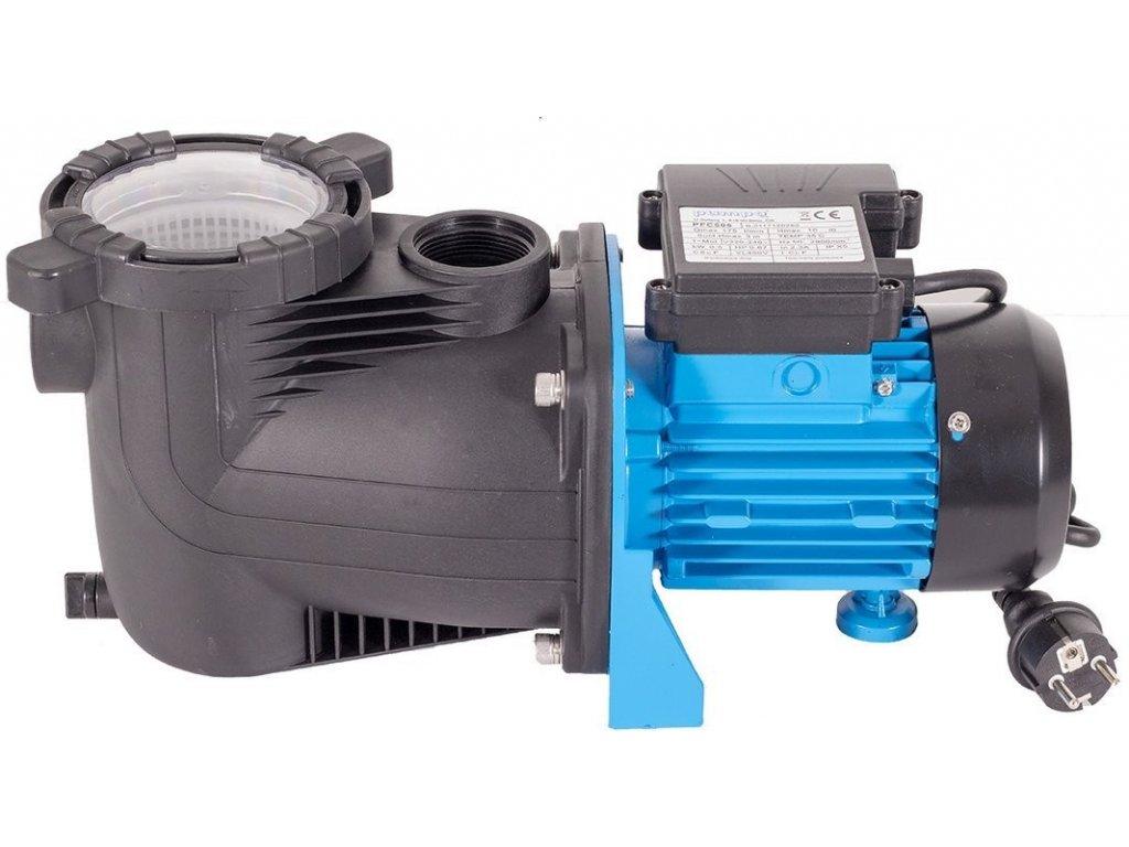 pumpa bazénové čerpadlo pfc 505