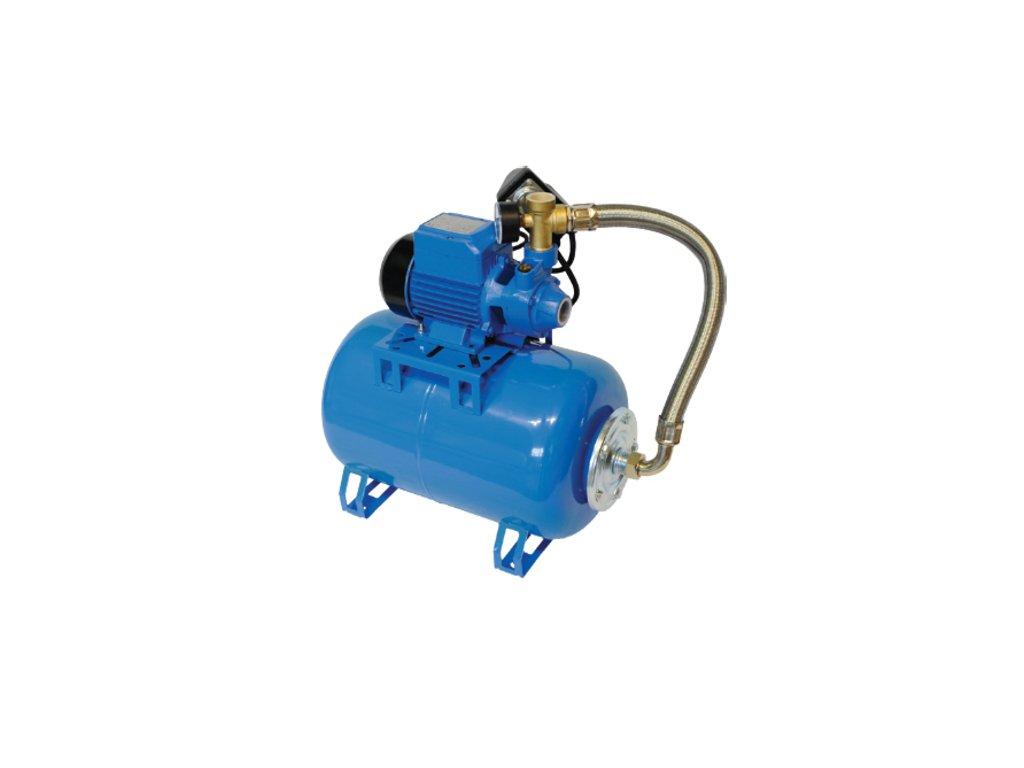 pumpa ptm60