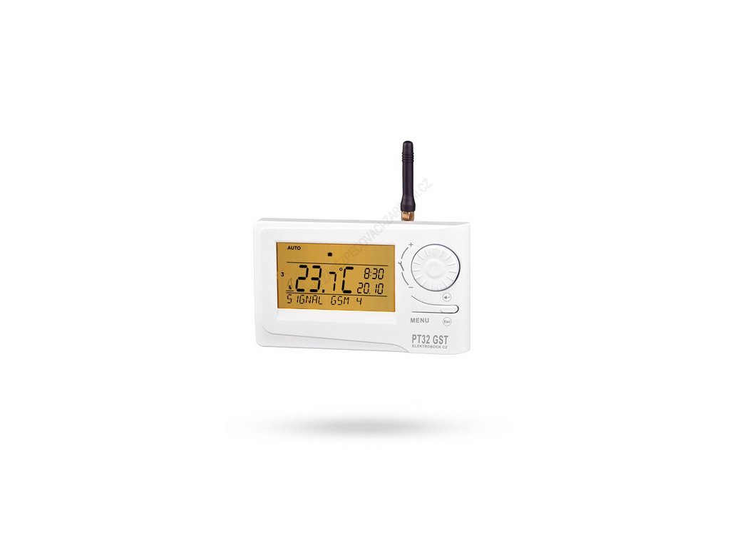 elektrobock pt 32 gsm