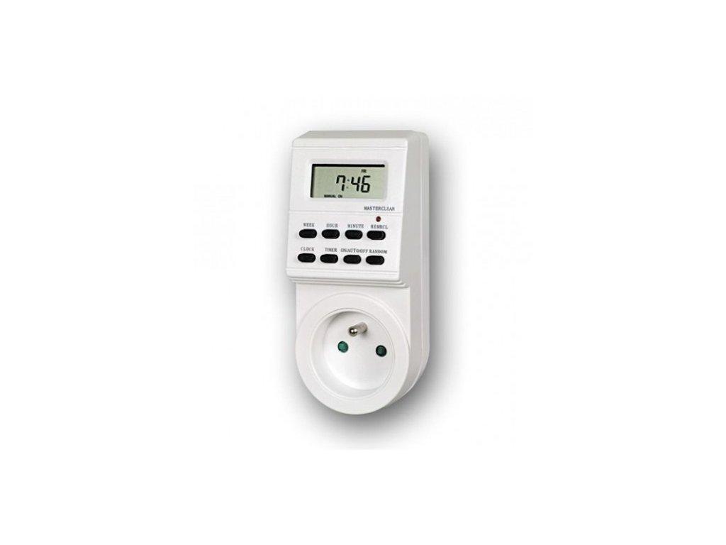 elektrobock zsd 16