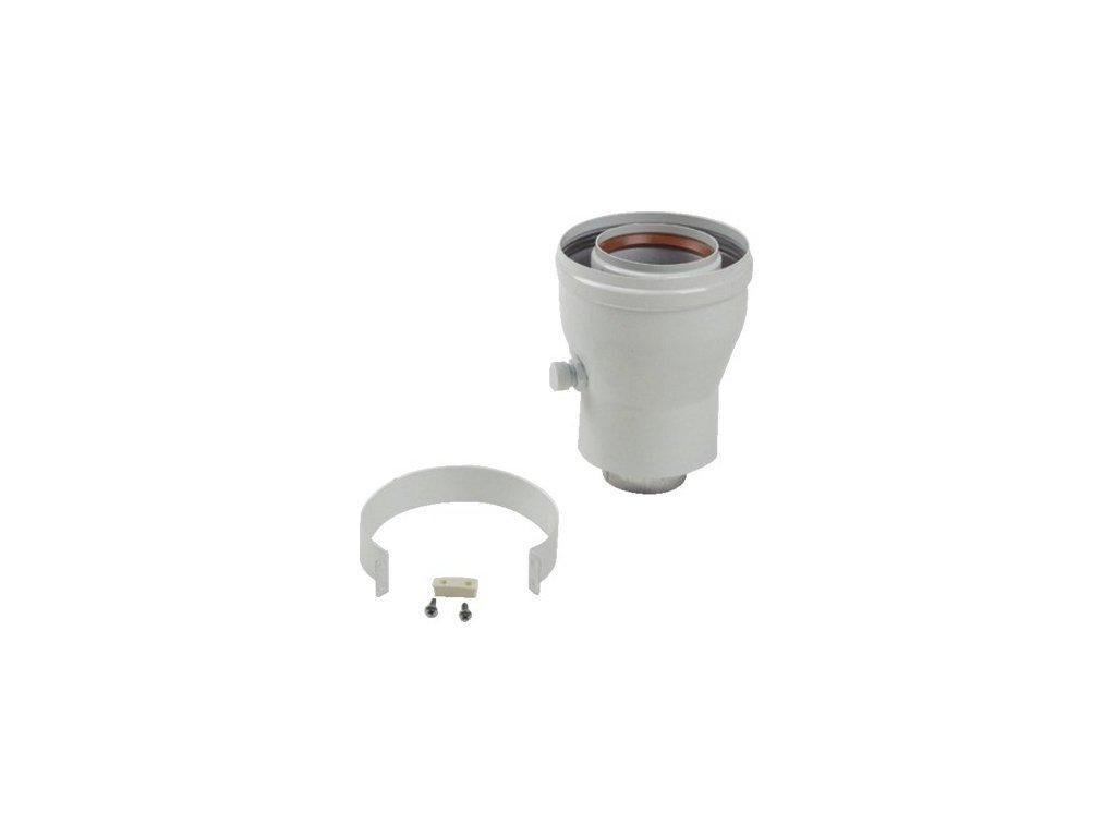 ariston adapter redukovany 60 80