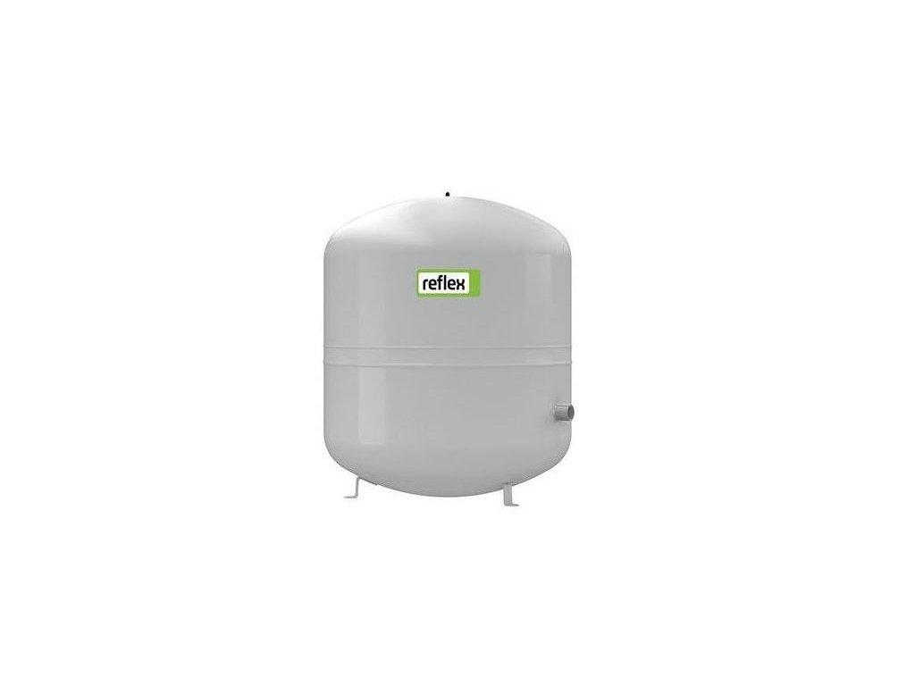 reflex 35