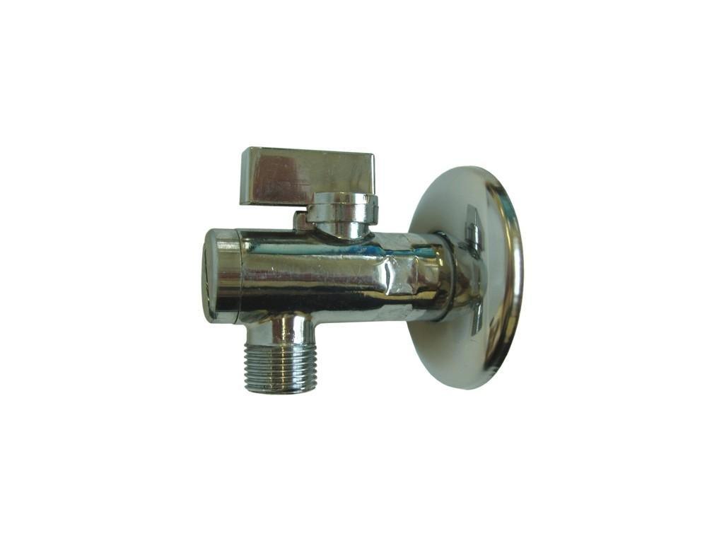 ventil rohový 1 2 x 1 2