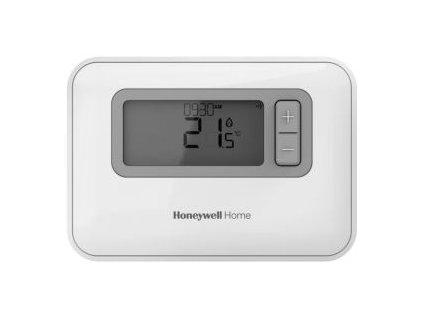 Honeywell T3