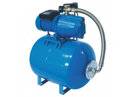 pumpa blue line pjm 100L 50