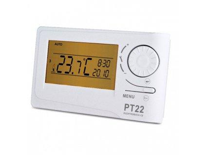 elektrobock PT 22