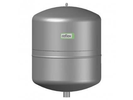 Reflex NG