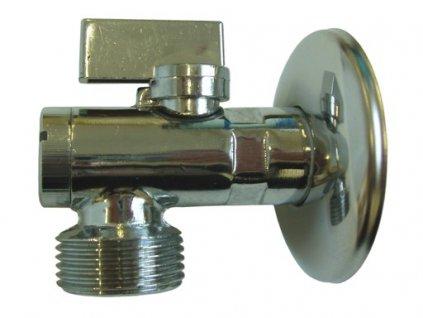 valvex pračkový s filtrem