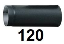 Priemer DN 120