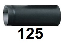 Priemer DN 125