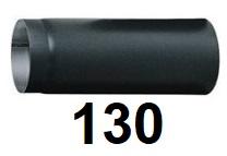 Priemer DN 130