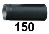 Priemer DN 150